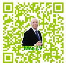Espace perso de CLAUDE : Sites comptables, fiscaux et sociaux favoris Ma page regroupant l'ensemble des sites comptables, fiscaux et sociaux favoris