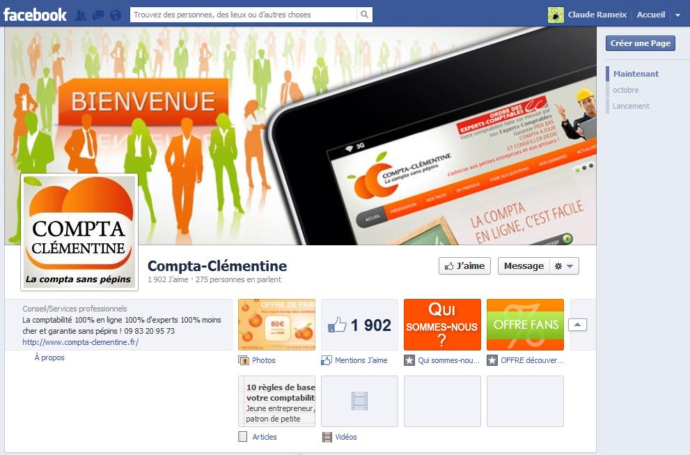 publicit u00e9 comptable sur facebook 3