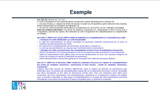 extrait_diapo_4_etats_genernaux_anc_recueil